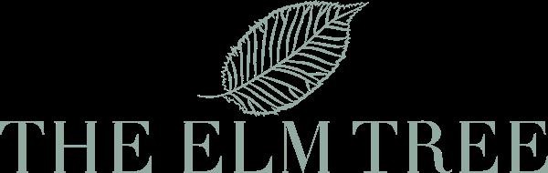 The Elm Tree Hundleby